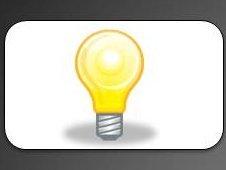 savna_osvetlitev_1.jpg